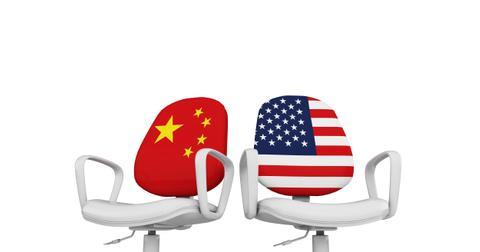 uploads/2019/07/us-china-trdae-talks.jpeg