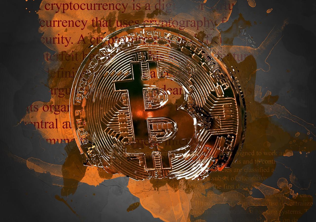europa bitcoin mainai bitcoin market cap istoriniai duomenys