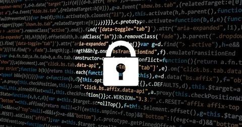 uploads/2018/02/hacker-1944688_640.jpg