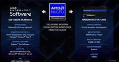 uploads///A_Semiconductors_AMD_Radeon GPU