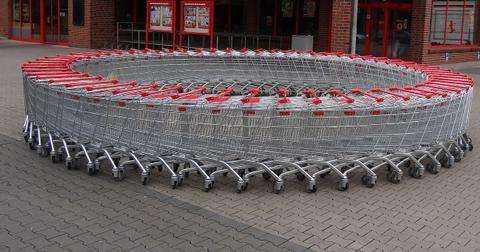 uploads/2018/09/shopping-cart-53798_1280-1.jpg