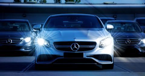 uploads/2019/06/automobile-cars-headlights-120049.jpg