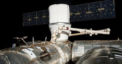 spacex-satellite-oct-28-1603897240334.jpg