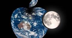 uploads///earth moon globe world system