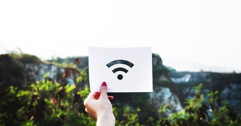 uploads/2019/06/WiFi.jpeg