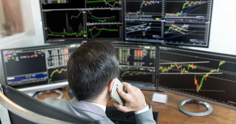 uploads/2020/01/global-stock-markets.jpeg