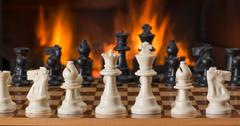 uploads///chess _