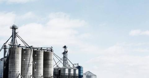 uploads/2018/06/engineering-fuel-gas-holders-1834344.jpg