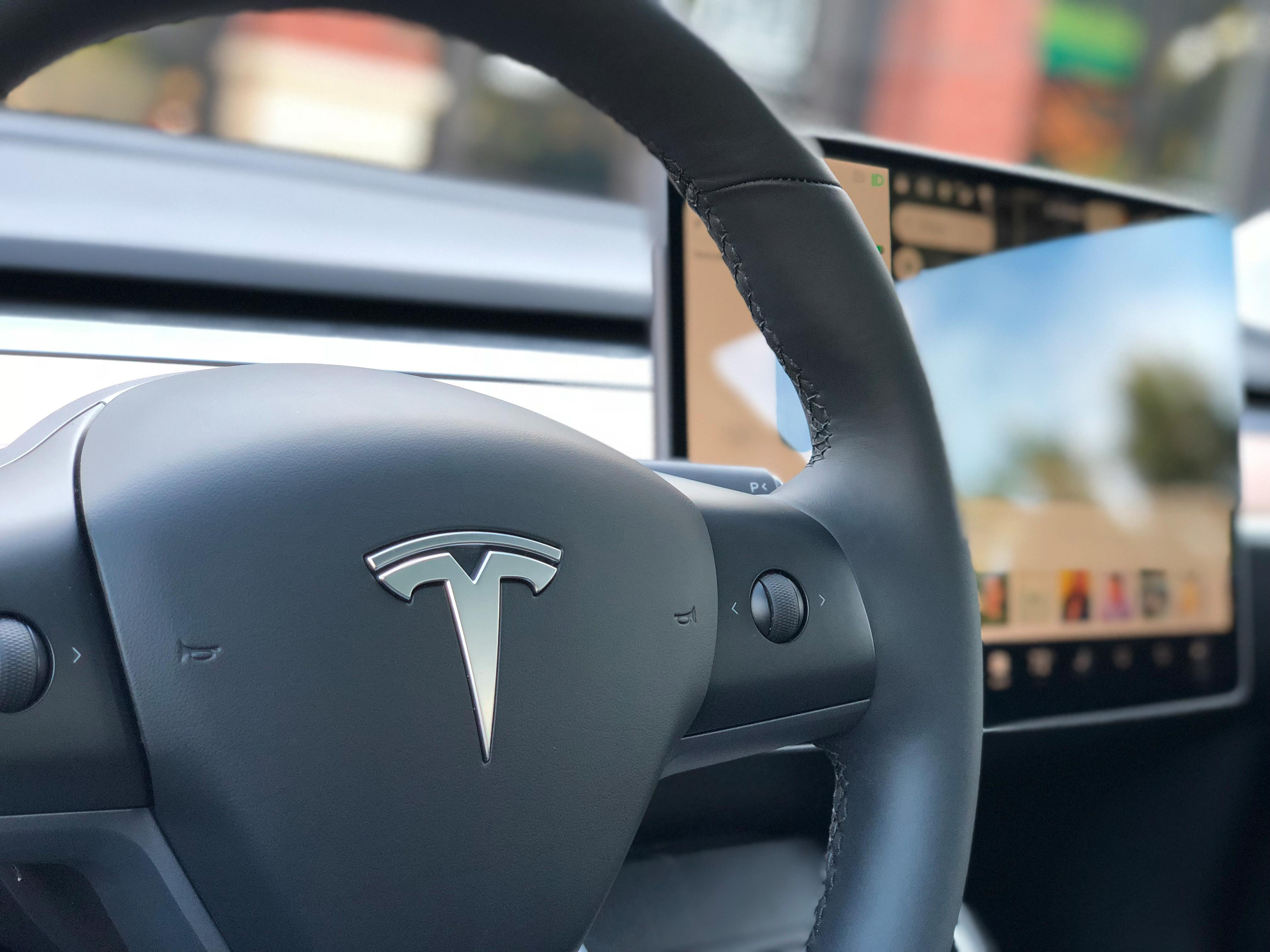 uploads///Tesla cybertruck TSLA stock