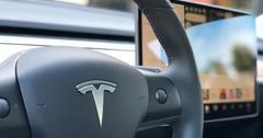 uploads///Tesla cybertruck TSLA stock