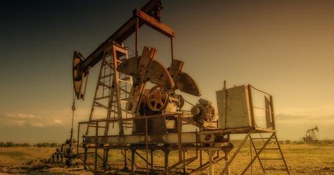 uploads/2019/01/oil-oil-rig-industry-oil-industry-3629119-1.jpg