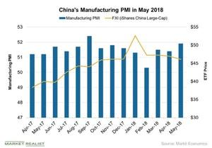 uploads/2018/07/PMI_New-Logo-1.jpg