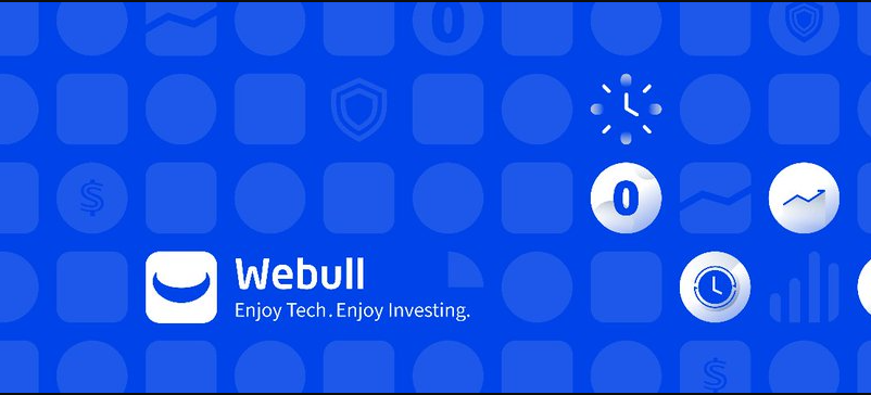 webull twitter