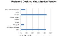 uploads///virtualization