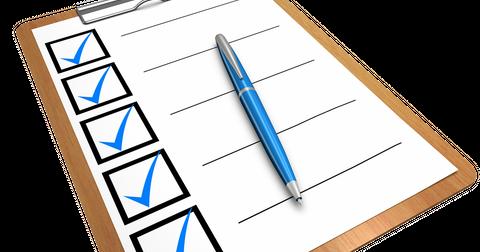 uploads/2019/04/checklist-1622517_1280.png