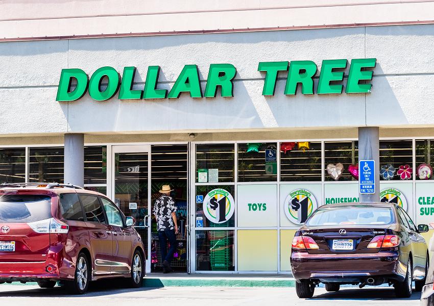 uploads///Dollar Tree Q Earnings