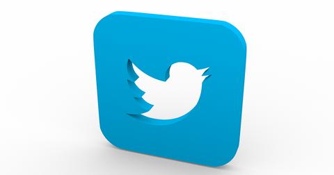 uploads/2019/04/Twitter-digest.png