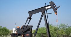 uploads///us energy sector