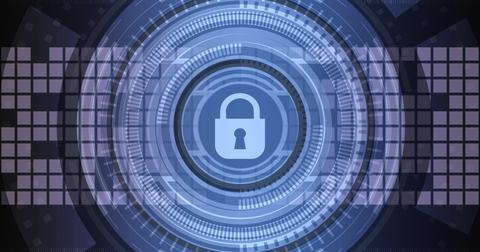 uploads/2019/05/cyber-security-3400657_1920.jpg