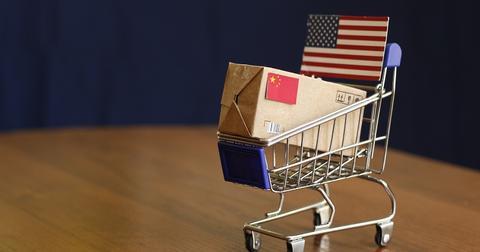 uploads/2019/08/US-China-trade-war-1.jpeg