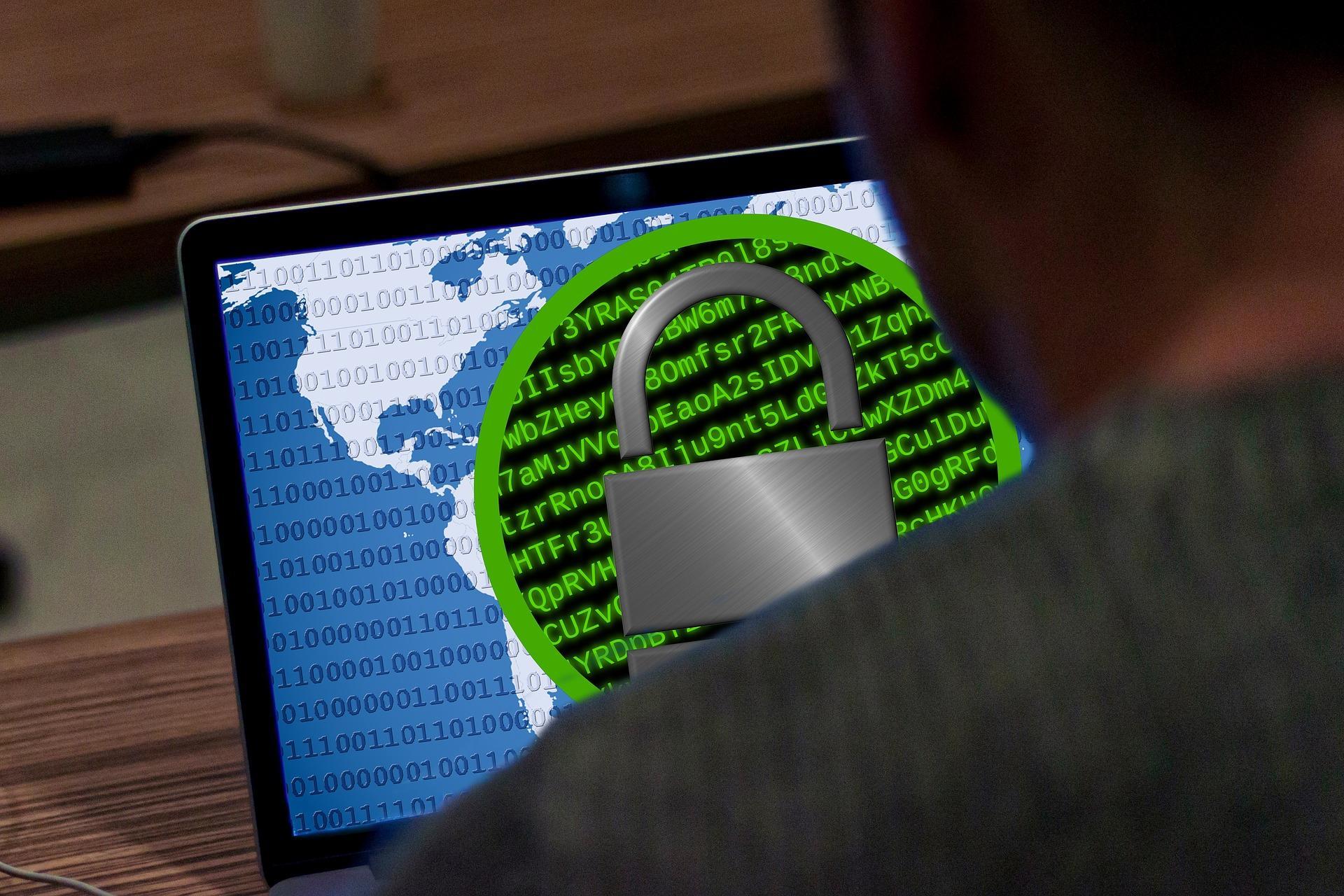 uploads///ransomware _