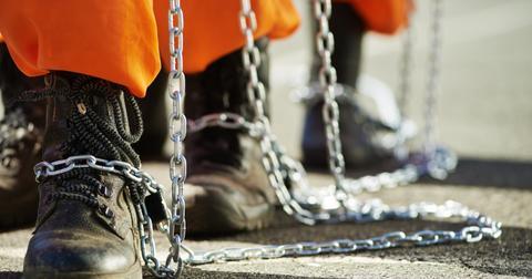 prison-labor-1605105041963.jpg