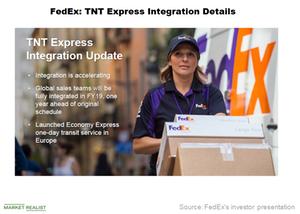 uploads/2018/06/FDX_TNT-integration-1.png