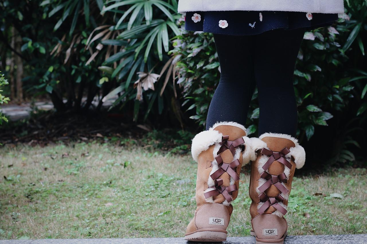 uploads///boots _