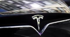 uploads///Tesla Model Y gigafactory  germany