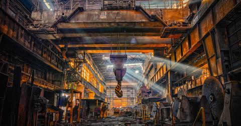 uploads/2020/06/US-Steel-X-stock.jpg