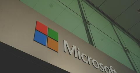 uploads/2020/06/Microsoft-stock.jpg