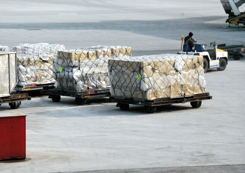 uploads///Air Cargo Packages