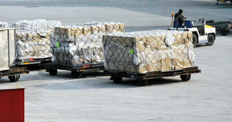 uploads/2019/07/Air-Cargo-Packages.png