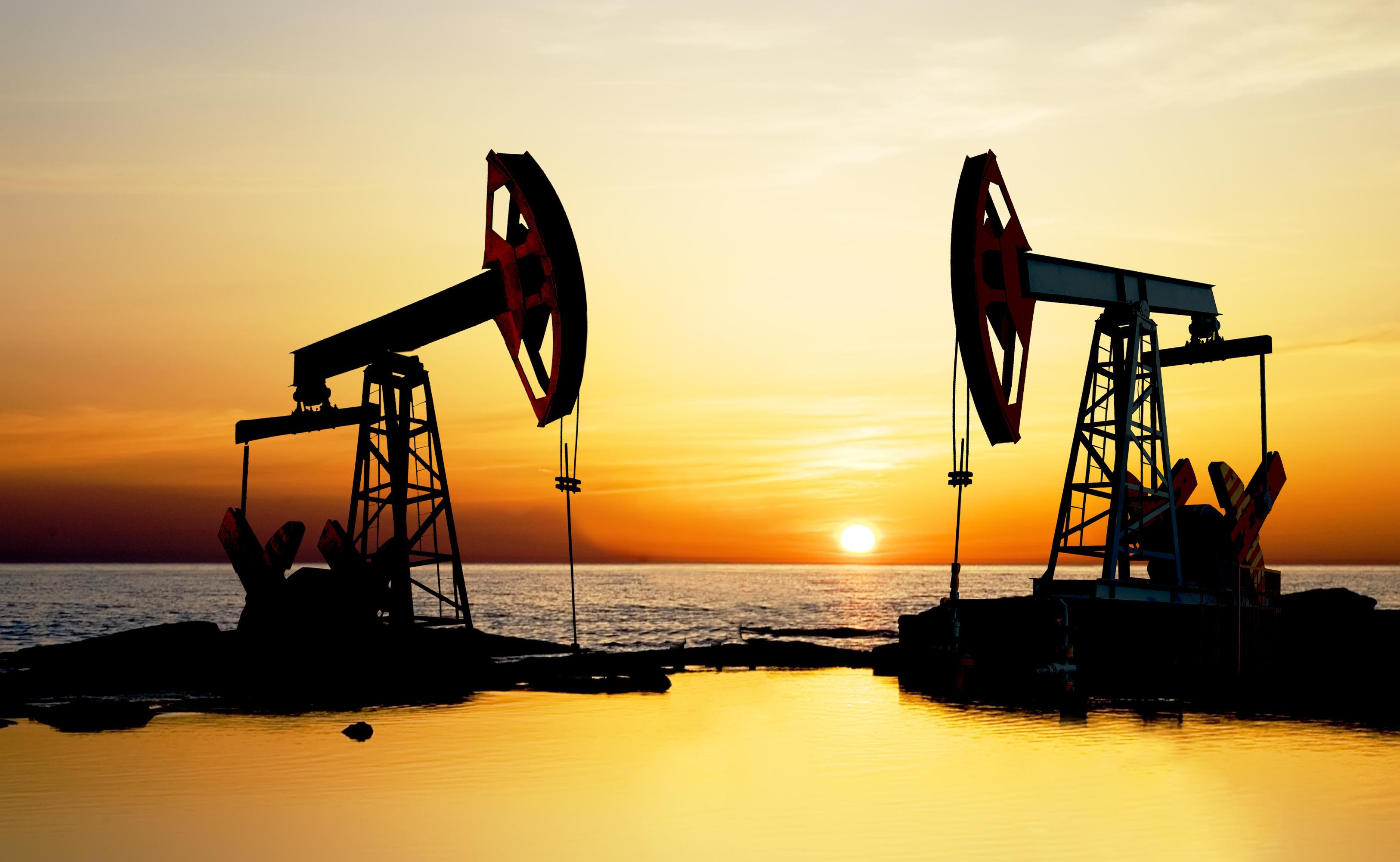 uploads///royal dutch shell stock price rds