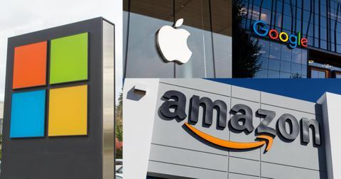 trillion-dollar-companies-1597867968567.jpg