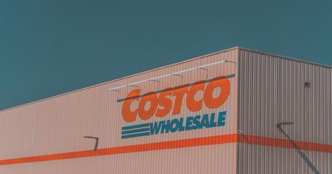 How Do Costco Memberships Work