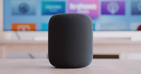 uploads/2019/11/Apple-homepod.jpg