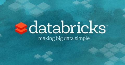 databricks-ipo-date-1603721788178.jpg