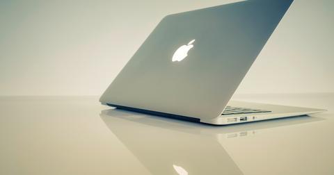 uploads/2019/06/apple-device-laptop-191158.jpg