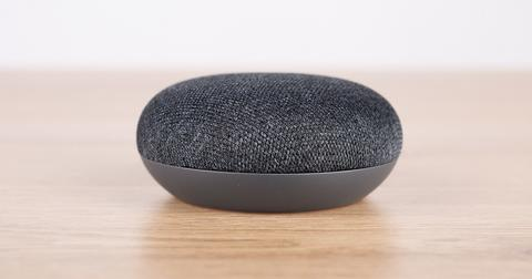 uploads/2019/08/Smart-speaker.jpeg