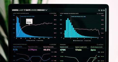 uploads/2020/05/Baidu-earnings.jpg