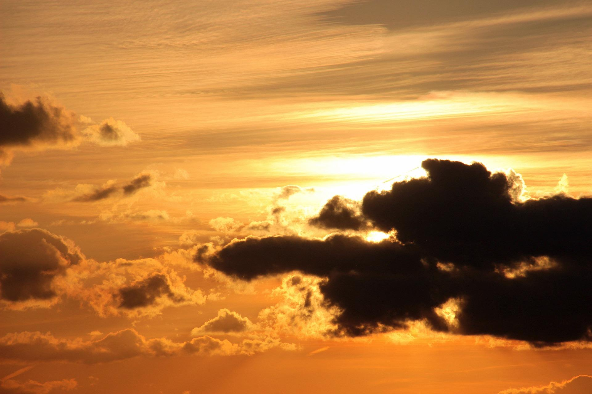 uploads///sunset _