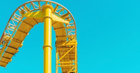 uploads/2019/10/roller-coaster-hong-kong.jpg