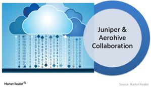 uploads/2015/09/Juniper-Aerohive-Collaboration1.png