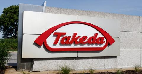 takeda-pharmaceutical-sells-japan-business-to-blackstone-1598283862923.jpg