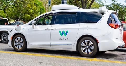 uploads/2019/11/Alphabet-Waymo-Uber.jpeg