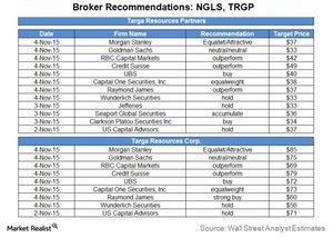 uploads/2015/11/broker-recommendations51.jpg