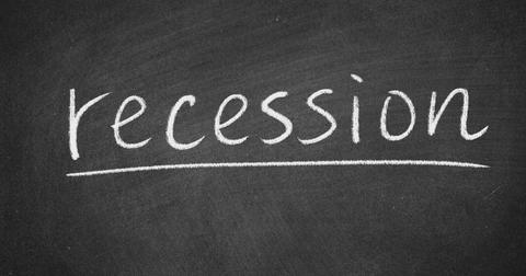 uploads/2019/08/Recession-trade-war.jpeg