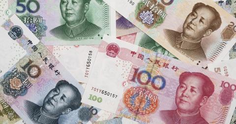uploads/2019/08/Chinese-economy.jpeg