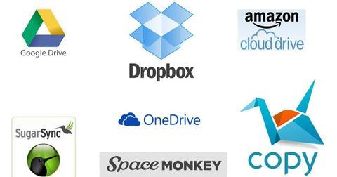 uploads/2014/06/Box-Competitors-6.30.14.jpg
